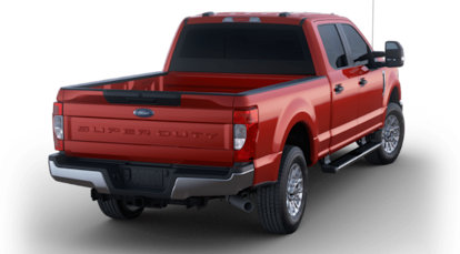 New 2020 Ford Superduty For Sale At Larkin Greenewood Ford Vin 1ft7w2bn0led83527