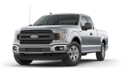 2020 Ford F-150 XL Truck T00745 for sale in Indianapolis, IN