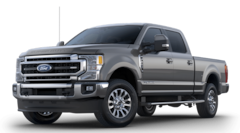 New 2020 Ford F-250SD Lariat Truck in Fort Collins, CO