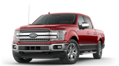Ford F-150 For Sale in West Jefferson