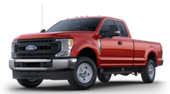 New Ford Models for sale 2020 Ford Super Duty F-250 SRW Truck Super Cab in North Brunswick, NJ