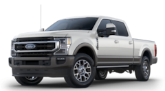 [Item Type] [Item Year] [Item Make] [Item Model] For Sale | [Dealership City] [Dealership State] 2021 Ford F-250 Truck Crew Cab For Sale in Big Spring TX