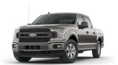 2020 Ford F-150 XL Crew Cab Pickup For Sale in Kittanning