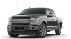 2020 Ford F150 Lariat PICKUP
