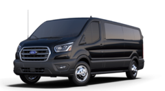 2020 Ford Transit-150 Cargo Low Roof Van Low Roof Van