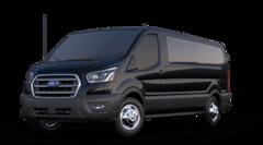 2020 Ford Transit-150 Cargo Low Roof Van Low Roof Van