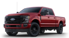 New 2020 Ford F-250 SD Lariat Truck Crew Cab for sale in Lake Wales FL