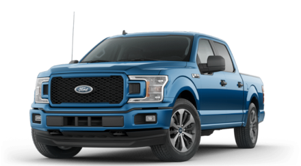 Featured new 2020 Ford F-150 STX Truck for sale in Fredonia, NY