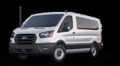 New 2020 Ford Transit-150 Passenger Commercial-truck Pottstown