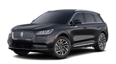 New 2020 Lincoln Corsair Standard AWD SUV in Glenview, IL