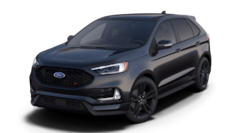 New Ford Models for sale 2021 Ford Edge ST SUV in Brownsburg, IN