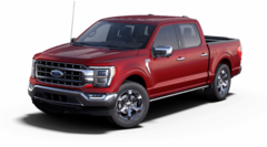 New 2021 Ford F-150 Lariat Truck FN7086 for Sale in Palatka, FL, at Beck Ford Lincoln