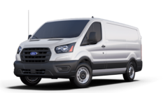 New 2020 Ford Transit-250 Cargo Base Cargo Van T00751 in Fort Wayne, IN