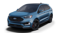 New 2020 Ford Edge ST Crossover 2FMPK4APXLBA12313 in Sturgis, SD