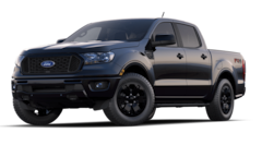 New 2020 Ford Ranger XLT Truck in Rye, NY