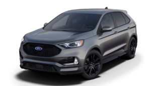 2020 Ford Edge Crossover 2FMPK4J93LBB44282