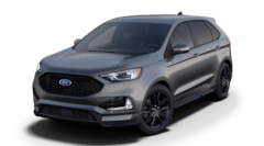 2020 Ford Edge ST Line Crossover 2FMPK3J99LBB41431