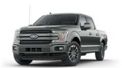 New 2020 Ford F-150 Lariat Truck for sale in Moab, UT