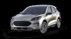 2020 Ford Escape S SUV in Cedartown, GA