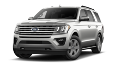 New 2021 Ford Expedition XLT SUV in Franklin, MA