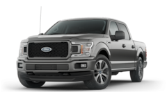 New Ford Models for sale 2019 Ford F-150 STX Truck in Newark, CA