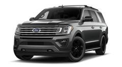2020 Ford Expedition XLT SUV 1FMJU1JT8LEA52549 for sale in Indianapolis, IN