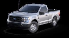 New 2021 Ford F-150 XL Truck in Honolulu, HI