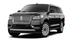 2020 Lincoln Navigator Reserve L SUV For Sale Cedar Rapids