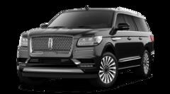 2020 Lincoln Navigator L Reserve L SUV