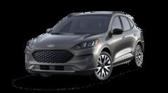 2020 Ford Escape SE Sport Hybrid SUV 1FMCU9BZ6LUB42380