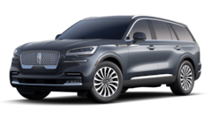 New Lincoln 2020 Lincoln Aviator Reserve SUV in Spartanburg, SC