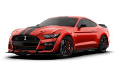 New Ford for sale 2020 Ford Mustang Shelby GT500 Coupe 1FA6P8SJ6L5504530 in City of Industry, CA