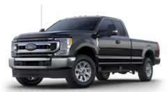 New 2020 Ford F-350 STX Truck Super Cab for sale in Cranston, RI