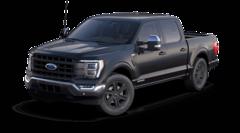 New 2021 Ford F-150 Lariat Truck for sale in Gladwin, MI