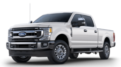 New 2020 Ford F-250 1FT7W2B61LEE92183 for sale in Lititz, PA
