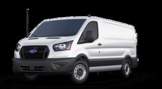 2021 Ford Transit-250 Cargo Cargo Van Van Low Roof Van