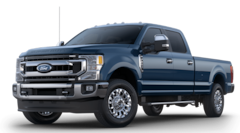 New 2020 Ford F-250 Truck Crew Cab for sale in Lebanon, PA