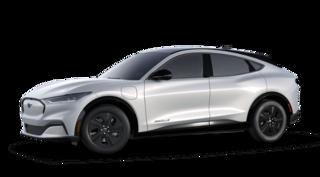 2021 Ford Mustang Mach-E California Route 1 SUV
