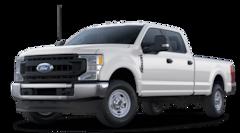 2022 Ford F-250 XL Truck