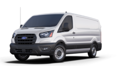 New 2020 Ford Transit-150 Cargo Base Van Low Roof Van for sale in for sale in Phoenix, AZ