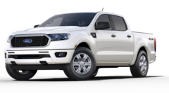 2019 Ford Ranger XLT Truck for sale in Riverhead at Riverhead Ford