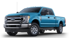 New 2021 Ford Superduty F-250 XL Truck for Sale in Oneonta NY