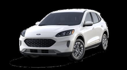 2020 Ford Escape SE (DEMO) SUV