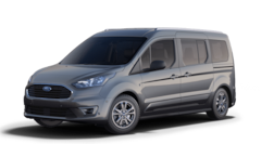 2019 Ford Transit Connect XLT Passenger Wagon Cargo Van
