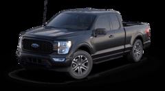 2021 Ford F-150 XL Truck in Franklin, MA