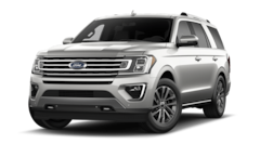 New 2020 Ford Expedition Limited SUV for Sale in North Platte, NE