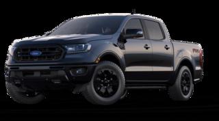 2019 Ford Ranger Lariat Truck in Las Vegas, NV