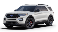 2021 Ford Explorer ST SUV 211710 in Waterford, MI