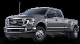 2021 Ford F-350 Lariat Truck for sale in Dallas