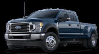 2022 Ford F-450 F-450 XL Truck